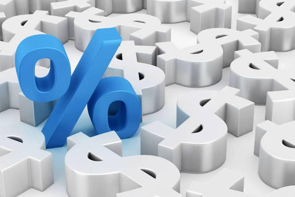 Juros Remuneratórios Em Contratos Bancários Não Se Limitam A 12% Ao Ano