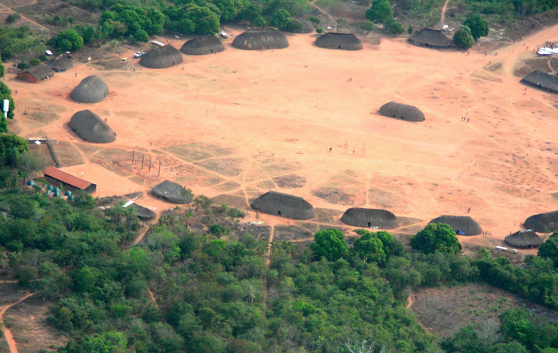 Indigena Busato