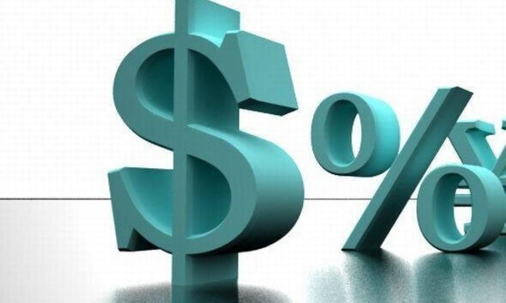 Comissão Aprova Isenção De Taxas Para Micro E Pequenas Empresas