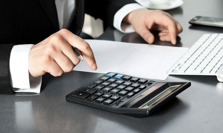 Receita Regulamenta Refis De Dívidas Previdenciárias De Estados E Municípios