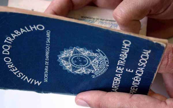 Estado Não Pode Cassar Segunda Aposentadoria Após 15 Anos De Concessão